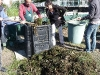 08-remplir-le-composteur.jpg