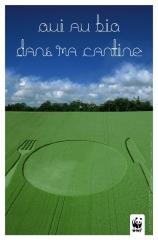 cantine-bio-affiche.jpg