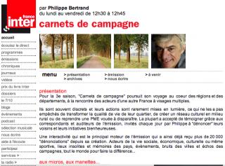 carnet-de-campagne.png