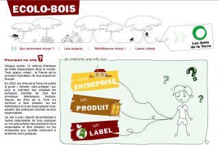 ecolo-bois-site.png