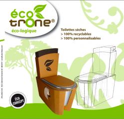 toilette-seche-eco-trone