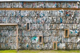 architecture-papier-recycle