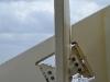 06-metropol-parasol
