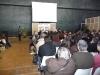 02-conferences