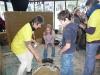 03-atelier-paille-enfants
