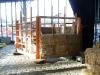 06-construire-en-paille