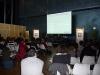 02-conferences.jpg